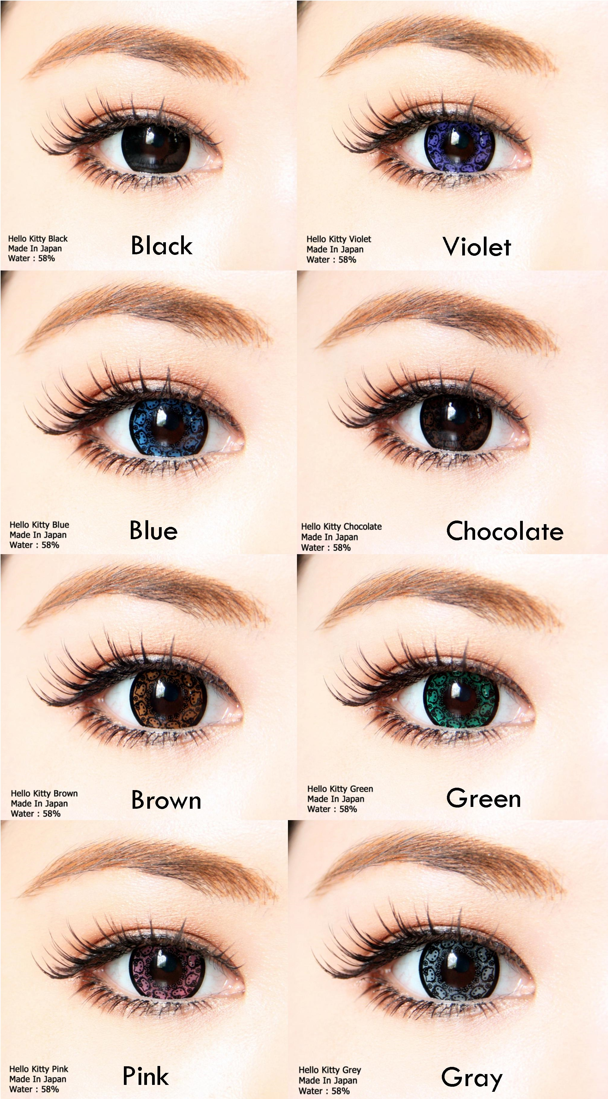 Image Result For Air Softlens